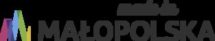 Logo made in Małopolska