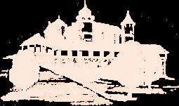 Ikona zamku w Nowym Wiśniczu